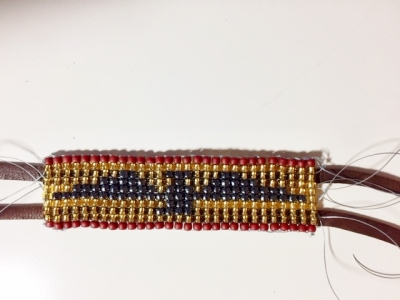 bead-wrap-bird-640x480